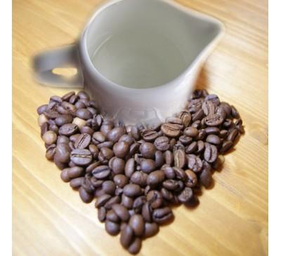 Гидролат кофе (125 мл) / Coffee Hydrolat