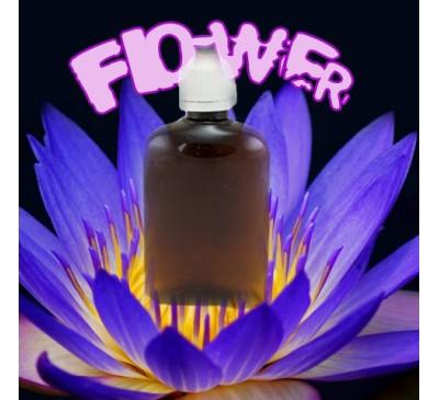 Удобрения для цветущих и плодоносящих растений (флакон, 50 ml) / Plantarium Flower