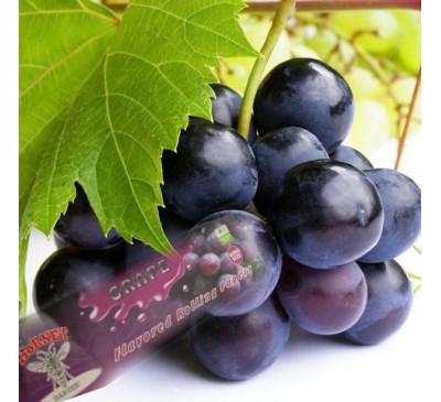 """Бумага для самокруток ароматизированная """"Виноград"""" (110 мм, 32 шт.) / Hornet Grape"""