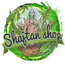 Shajtan Shop